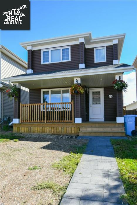 Property 636 Athabasca Avenue main img